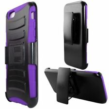 Fundas de color principal morado para teléfonos móviles y PDAs Apple