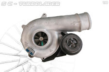 Turbolader Audi S3 TT Seat Leon 1.8l T 155/176kw BAM BFV 53049880023 06A145704Q