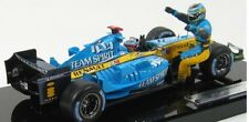 Renault R25 F1 Constructors Champions - Hotwheels 1:18 NEW !!