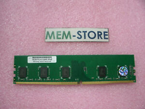 MEM-DR416L-HL01-EU26 16GB ECC UDIMM DDR4-2666 PC4-21300 Memory SuperMicro server