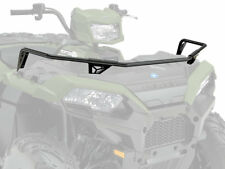 Polaris 850 and 1000 Sportsman Front Rack Extender 2017 -2018  oem       2882022