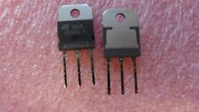 STH5N80-1 TRANSISTOR POWER MOSFET ST MICRO (1 PER LOT)