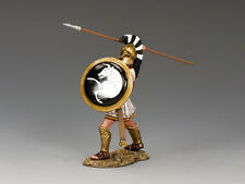 AG036 Hoplite Throwing Spear by King and Country