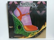 The Trammps – LP – Disco Inferno