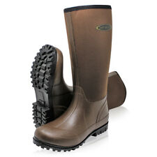 Dirt Boot® Neoprene Wellington Waterproof Muck Wellies Thermal Winter Boots