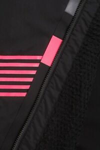 Rapha pro team RCC insulated jacket cycling club rides medium new with tags