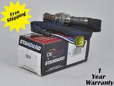 New Standard Motor Products Oxygen Sensor SG638