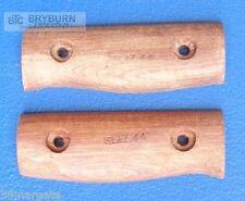 303 Bayonet for sale | eBay
