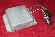 Ford Mercury AMC Brand New WELLS F102 IGNITION CONTROL MODULE ICM