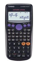 Casio FX-350ES Plus Original New Scientific Calculator Classwiz 252 function