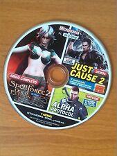 SpellForce 2: Gold Edition (PC) (Segunda mano, como nuevo)