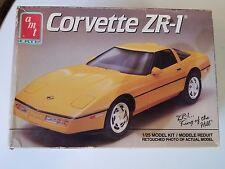AMT Corvette ZR-1