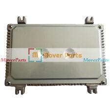 Vehicle Controller V Ecu 9226756 For John Deere Excavator 120c