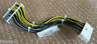 Dell PowerEdge 2900 Power Cable HC073 / 0HC073