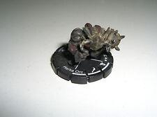Mage Knight 2.0 #086 Harka Orc Mk D&D Miniatures