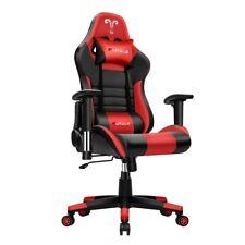 chaise de Gaming haute qualité