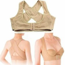 Unbranded Body Shapers for Women with Overbust