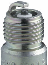 V Power Spark Plug 7052 NGK