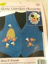 New listing Rose Garden Accents 59205