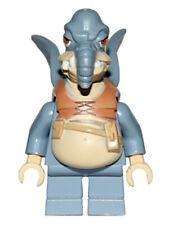 NEW LEGO Watto FROM SET 75096 STAR WARS EPISODE 1 (SW0649)
