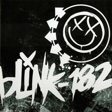 BLINK-182 - BOX SET (7 CD)  7 CD NEW+
