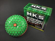 HKS Super Power Flow Reloaded Pod Filter 80mm Inlet