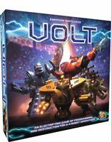 VOLT - Board Game Nazca Games - Heidelbar Games