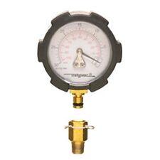 Mityvac 6172 Replacement Detachable Vacuum Gauge