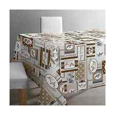 811e1db2b Textiles de cocina y comedor marrones | Compra online en eBay