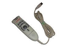 Philips SpeechMike lfh5274/22 lfh5274 22 Speaking USB Dictáfono 100