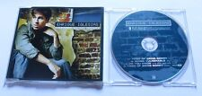 Enrique Iglesias - Tired of Being Sorry - Maxi CD MCD