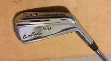 Ben Hogan Apex PC 3 Iron Apex 4 Stiff Flex Steel Golf Club
