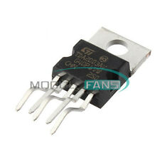 10PCS TDA2003 ST ZIP-5 10W CAR RADIO AUDIO AMPLIFIER IC