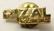 Pin Spilla Rizal Fourrures