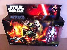 Star Wars - Assualt Walker