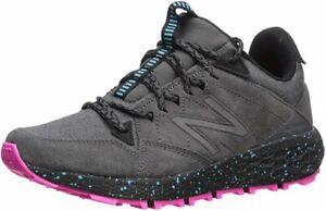 New Balance Fresh Foam Crag Trail WTCRGRL1 Running Shoes, women's 9.5D