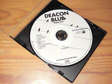 Deacon Blue-Believers/Limited-ALBUM-GERMANY-CD 2016