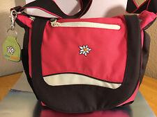 Sherpani Milli Crossbody Bag Purse Handbag