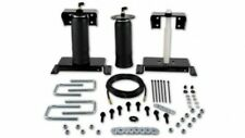 Air Lift RideControl Air Leveling Rear Kit for 97-04 Ford F-150 & Heritage