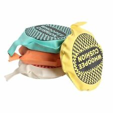 9cm Fun Whoopee Cushion Joke Prank Self Inflating Fart Whoopie Balloon Gag Toy t
