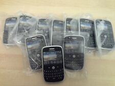 Blackberry  Squishy Mobile Phone Squeeze Stress Relief.×10