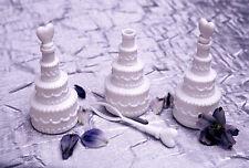 120pz bolle di sapone torta matrimonio wedding bubbles coriandoli ospiti anima
