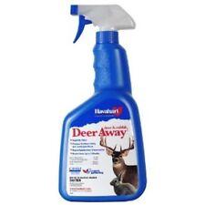 Havahart Deer Away 16 OZ Ready To Use Deer Rabbit Repellent