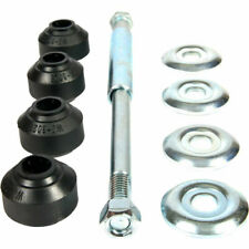Proforged Chassis Parts 113-10067 Proforged Sway Bar End Links