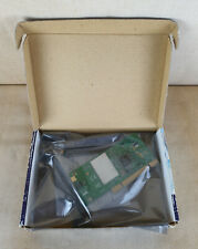 Wireless PCI Adapter IEEE 802.11b, 11Mbps