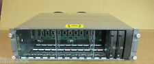 HP StorageWorks 14-Bay Storage Array P/N AD542A
