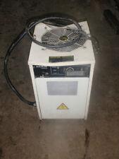 Daikin Oilcon With Hydraulic Filter Aks54Ak-U42_Aks54Aku42 _ Fh990-06-400-M149F