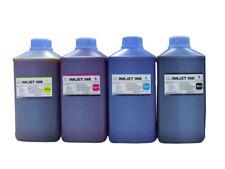 4 Liter Refill ink for Epson T502 Expression EcoTank ET-2700 ET-2750 ET-3700