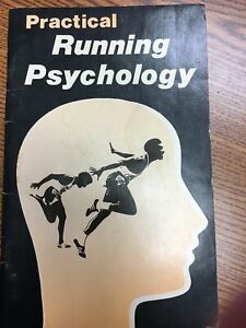 Practical Running Psychology   Runners World Booklet  #11
