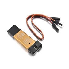 ST-Link V2 Programming Unit mini STM8 STM32 Emulator Downloader M89 New Hot